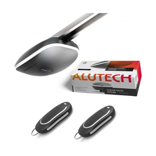 Комплект привода ALUTECH LG-1200 для ворот до 18,6м²