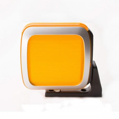 Сигнальная лампа универсальная Alutech SL-U