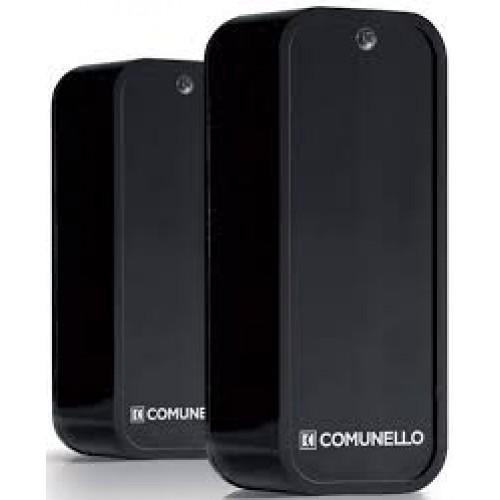 Фотоэлементы безопасности Comunello DTS, накладные, компактные