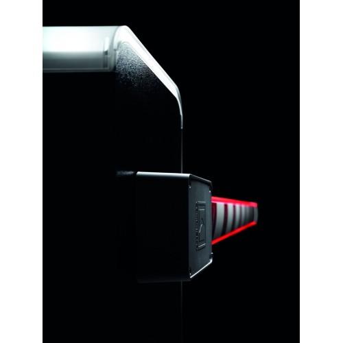 Автоматический шлагбаум Comunello LT600 (для проезда до 6 метров)