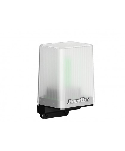 Сигнальная лампа DOORHAN LAMP PRO