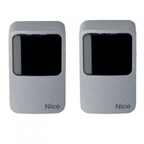 Фотоэлементы ориентируемые в антивандальном корпусе Nice Medium EPMAO