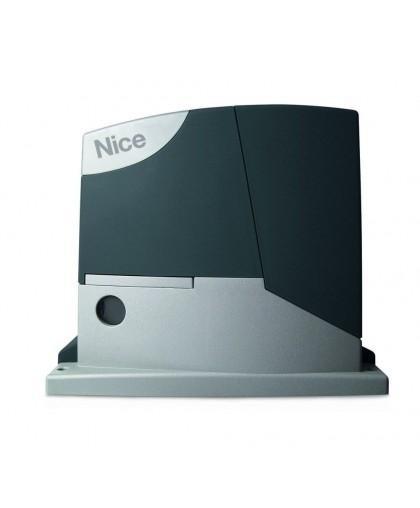 Комплект автоматики Nice RD 400 KCE для откатных ворот, вес ворот до 400 кг