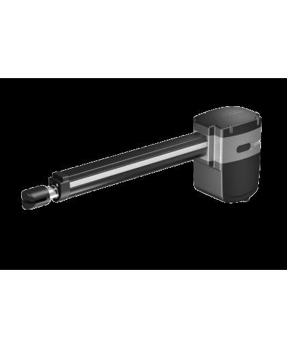 Комплект автоматики SC-3000KIT-N для распашных ворот (вес ворот до 350 кг, длина створки до 3 м.)