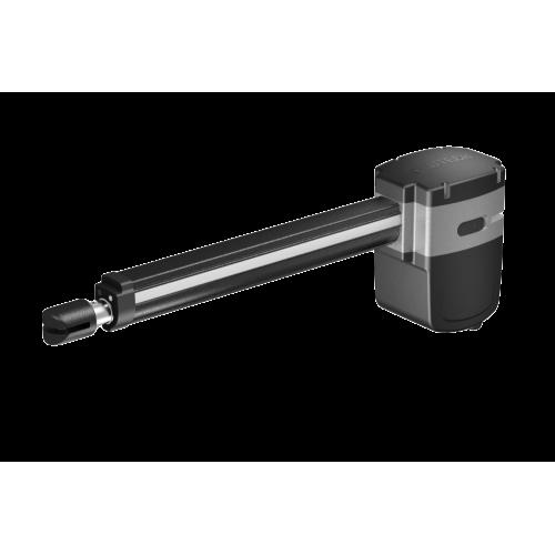 Комплект автоматики SC-3000KIT для распашных ворот (вес ворот до 350 кг, длина створки до 3 м.)