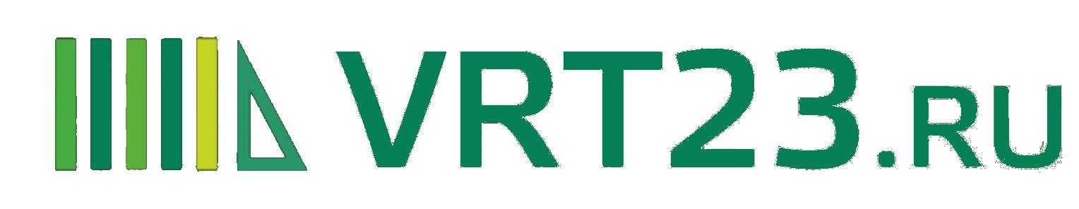 VRT23